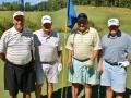 Hink, Bassett, K. Peterson & Henry