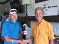 Senior_winner_Dennis_Copeland