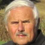 JoeSimpson