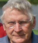 Bernie_Edwards