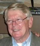 Bill _Henry