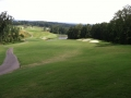 18th-hole-from-fairway
