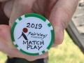 Matchplayall201929