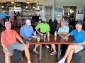 Jay Barber,Pete Yhayer, Dwight Kees,Rob Kraus, Dennis Copeland